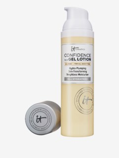 Confidence In A Gel Lotion 75ml