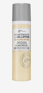 Confidence In A Gel Lotion 75 ml