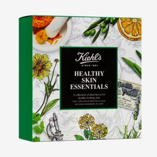 Healthy Skin Essentials Kit