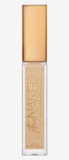 Stay Naked Correcting Concealer 10 NN Ultra Fair