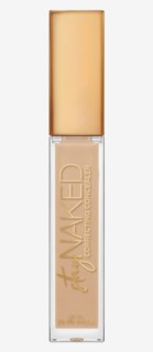 Stay Naked Correcting Concealer 20 NN Fair