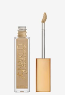 Stay Naked Correcting Concealer 20 WY Fair