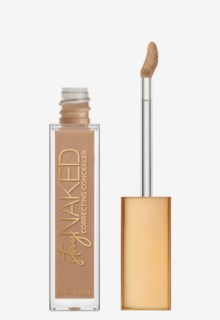 Stay Naked Correcting Concealer 20 CP Fair