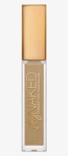 Stay Naked Correcting Concealer 30 NN Light
