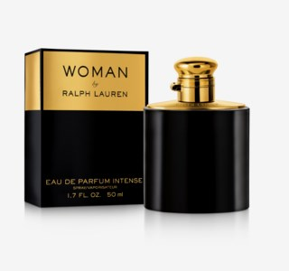 Woman Intense EdP 50 ml