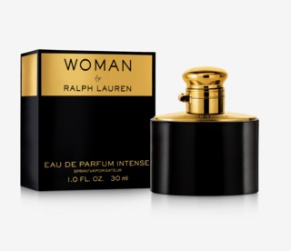 Woman Intense EdP 30 ml