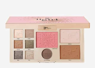IT GIRL Volume Gift Box