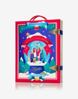Kiehl's Kiehl's Advent Calendar