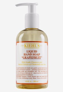 Hand & Body Lotion Hand Cleanser 250ml