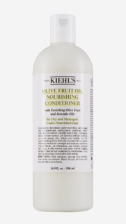 Olive Fruit Oil Nourishing Conditioner 500 ml