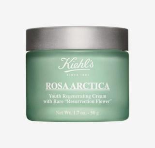 Rosa Artica Cream 50ml