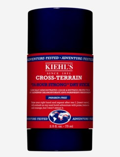 Cross Terrain Deodorant 75 ml