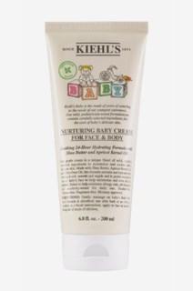 Baby Nurturing Cream 200ml