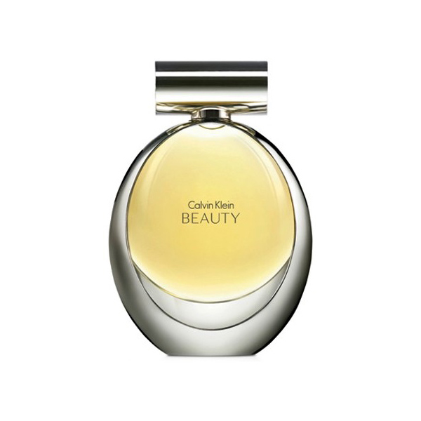 Beauty EdP 30ml