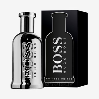 BOSS Bottled United EdT 50 ml