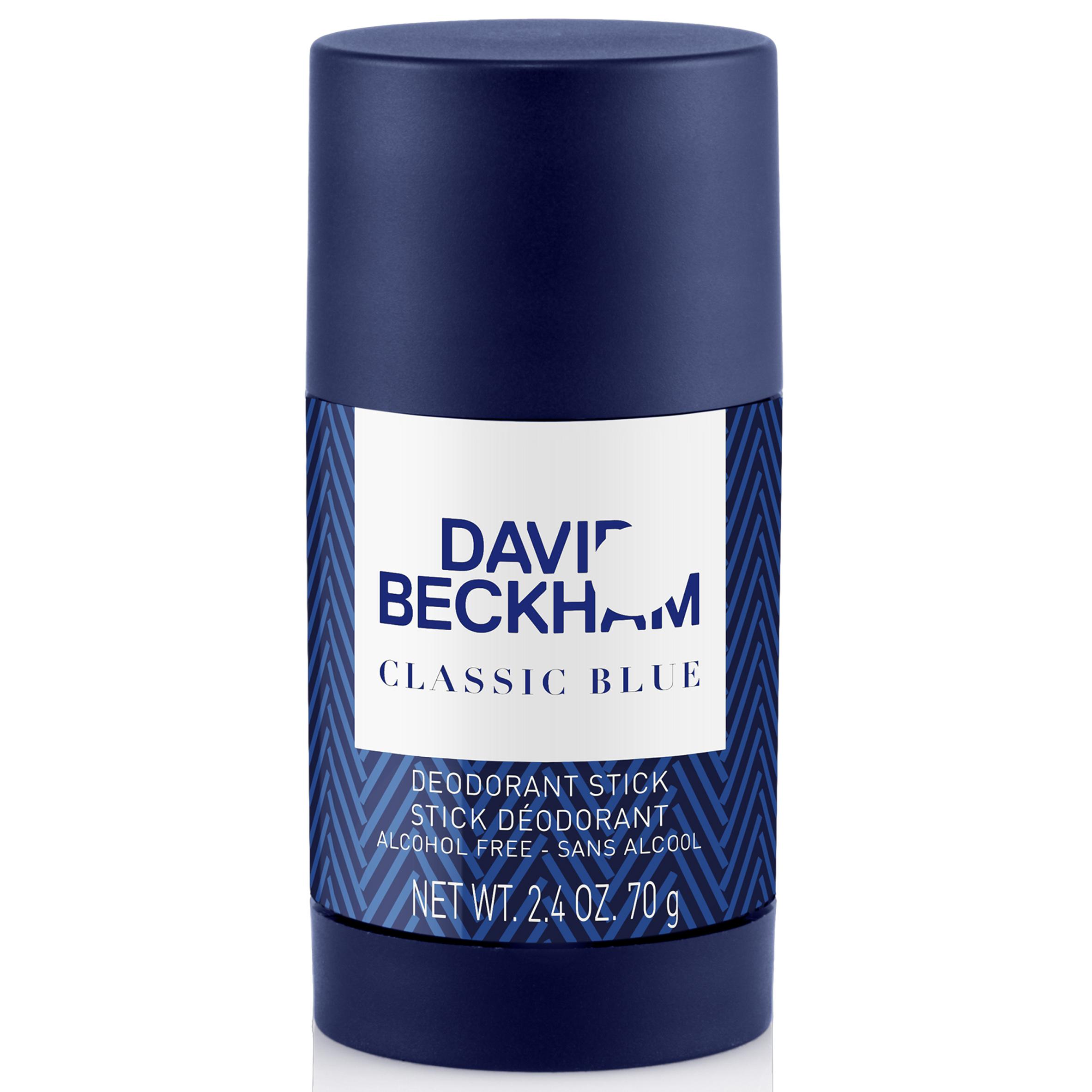 Classic Blue Deostick