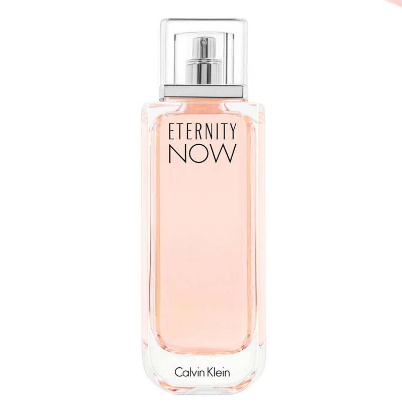 Eternity Now Woman EdP