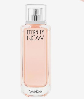 Eternity Now Woman EdP 50 ml