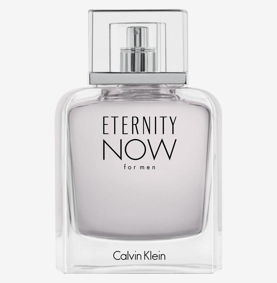 Eternity Now Man EdT 50ml