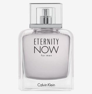 Eternity Now Man EdT 50 ml