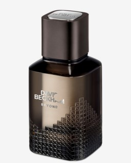 Beyond EdT 40 ml