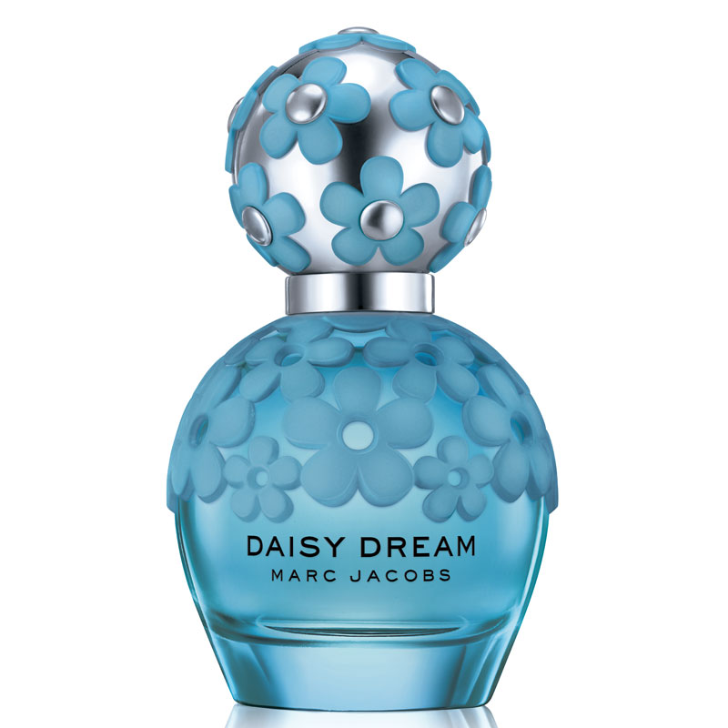 Daisy Dream Forever EdP 50 ml 50 ml