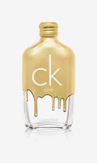 CK One Gold EdT 50 ml