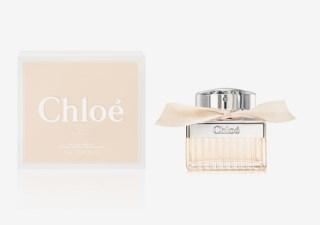 Fleur de Parfume EdP 30ml