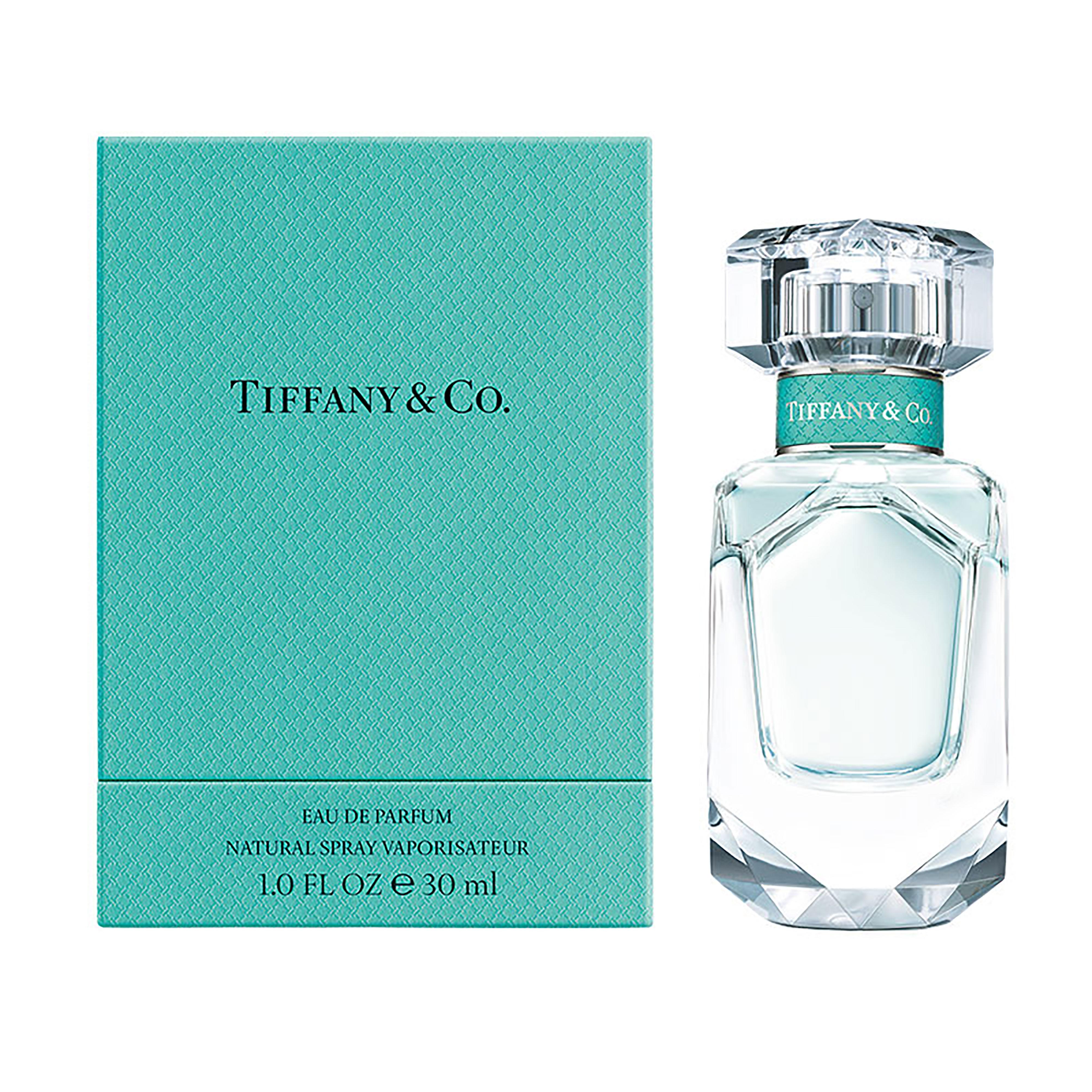 Tiffany EdP 50 ml Tiffany & Co KICKS