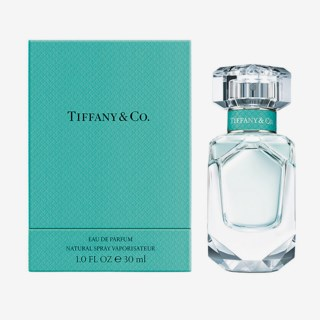 Tiffany Edp 30 ml