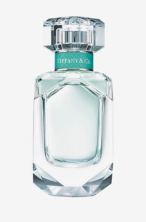 Tiffany Edp 50 ml