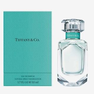 Tiffany Edp 50ml