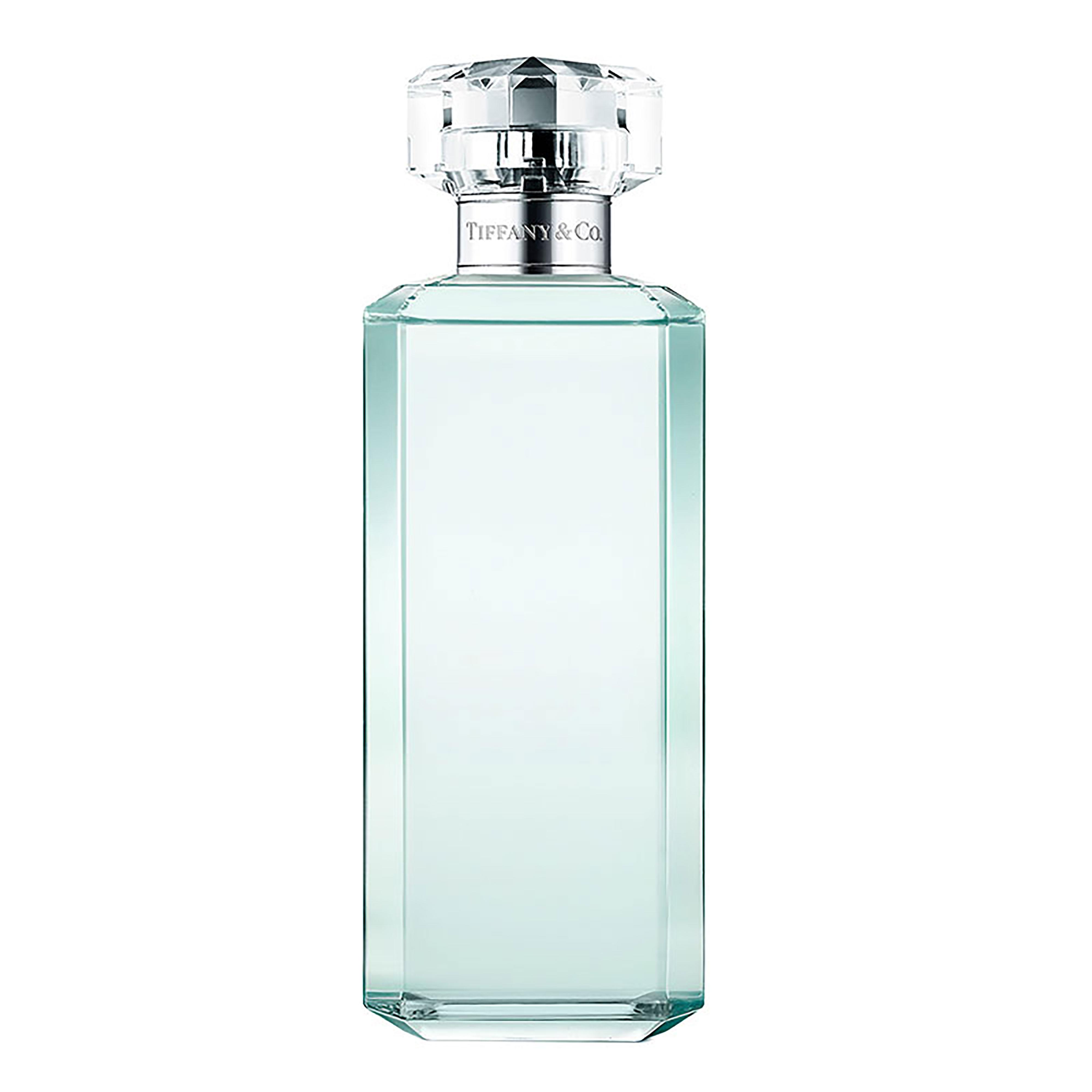 Tiffany Shower gel 200ml