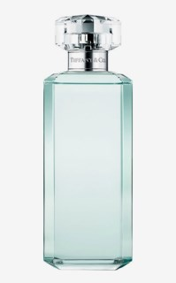Tiffany Shower gel 200ml