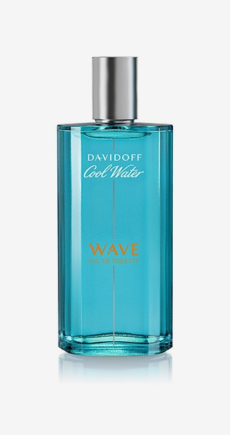 Cool Water Wave EdT 40 ml