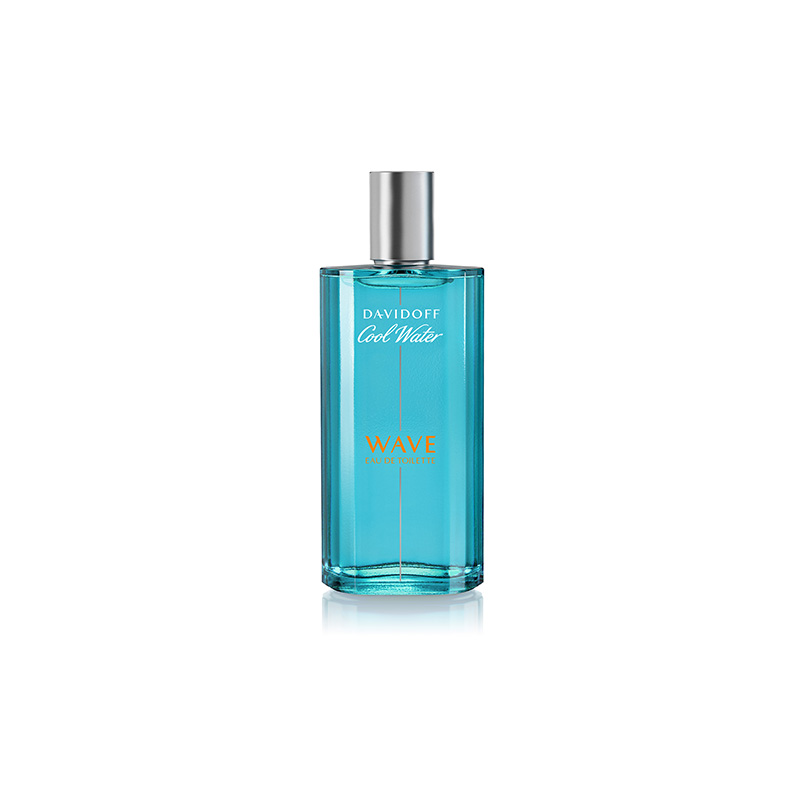 Cool Water Wave EdT 75ml