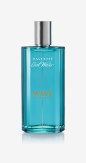 Cool Water Wave EdT 75 ml