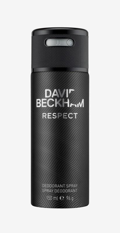 Respect Deospray 150ml