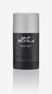 Respect Deo Stick 75 ml