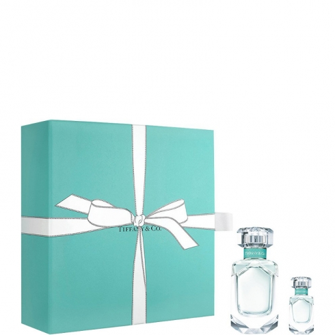 Tiffany & Co Giftbox