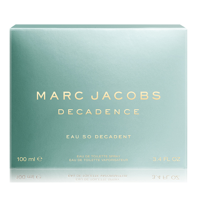 Decadence EdT 100 ml