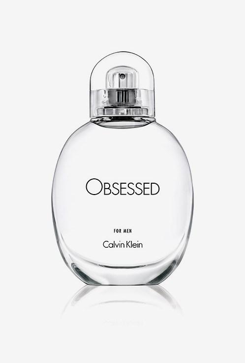 Obsessed For Men EdT 75ml
