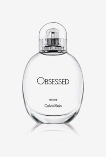 Obsessed For Men EdT 75 ml