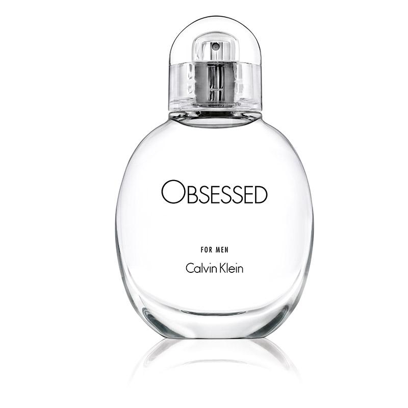 Obsessed For Men EdT 30ml