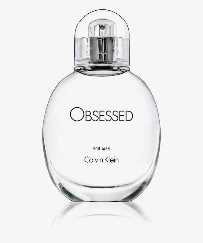 Obsessed For Men EdT 30 ml