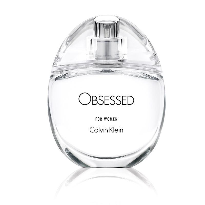 Obsessed For Women EdP 50ml
