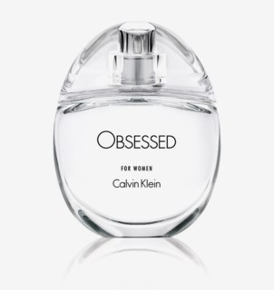 Obsessed For Women EdP 50 ml