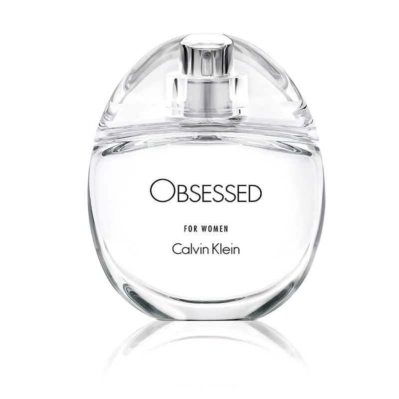 Obsessed For Women EdP