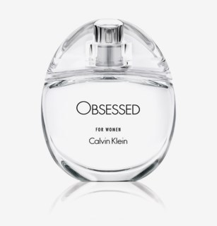 Obsessed For Women EdP 30 ml