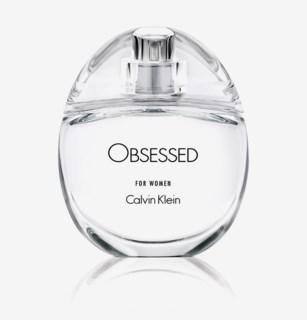 Obsessed For Women EdP 30ml
